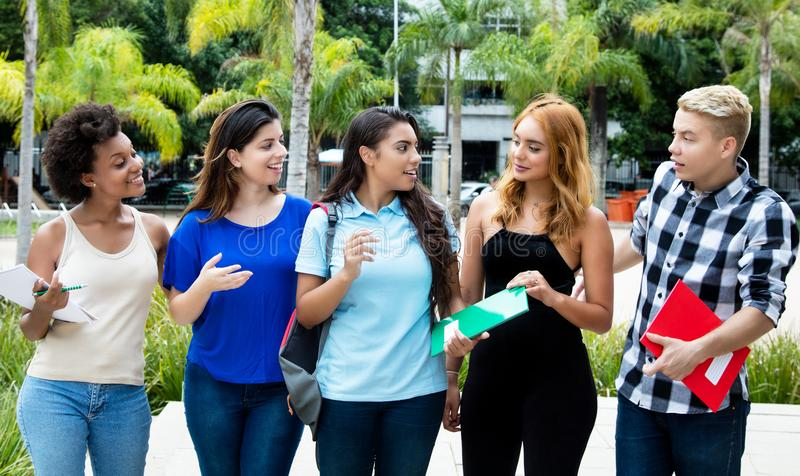 APPLY FOR EIFFEL EXCELLENCE SCHOLARSHIPS FOR INTERNATIONAL ...